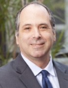 Robert A. Nosanchuk is Senior Rabbi of Anshe Chesed Fairmount Temple in Beachwood.