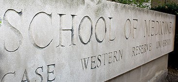 Case Western Reserve University's School of Medicine has joined a consortium of medical schools to transform the way future doctors are trained.