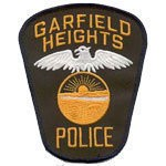 Garfield Heights Police