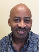 Meet Karell McDaniel, a former prison drug and alcohol counselor.
