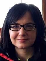 Meet Tara Melvin, a 911 dispatcher from Xenia.