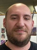 Meet Jason Fister, pawn shop manager.