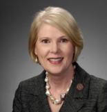 State Rep. Dorothy Pelanda