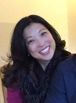 Donna Leiter