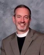 Rev. Alan M. Gates