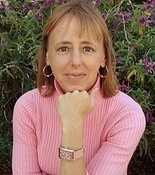 Medea Benjamin is the co-founder of Code Pink: Women for peace.