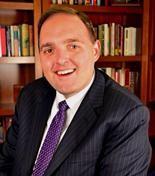 Kevin Malecek