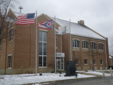 With inmate decline, Shaker adjusts, extends contract with Solon
