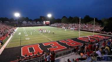 Months after a highly public rape trial in which two Steubenville football players were convicted of rape, student athletes, their coaches and parents are still learning from the case.
