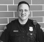 Strongsville Middle School has added Strongsville Police Officer Mike Mendise as school resource officer.
