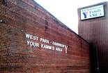 West Park-Fairview YMCA offers monthly Parents' Nights Out.