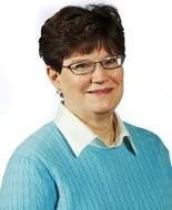 Carol Kovach