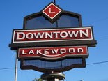 Downtown Lakewood will be filled with sights and sounds of the holiday season on Dec. 3 during Light Up Lakewood.
