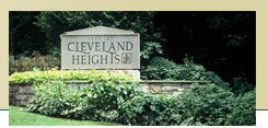 Cleveland Heights residents have declared corporations are not people, and they held a hearing Thursday to protest the U.S. Supreme Court decision that said they are.