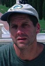 Steve Belkin