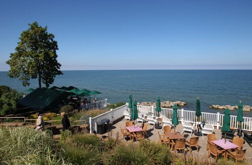 The 8 best hotels on Ohio's Lake Erie shore - cleveland com