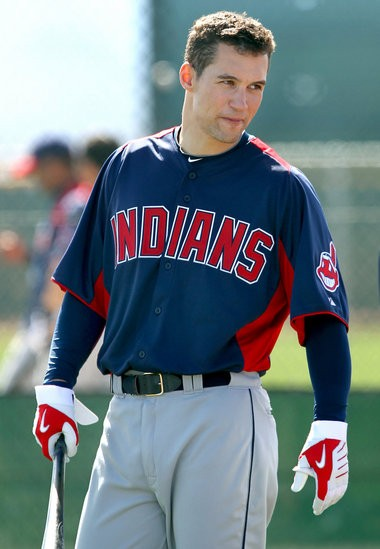 Grady Sizemore was wise to sign that six-year deal with the Tribe in 2006.