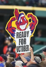 Are the Indians Ready for October?
