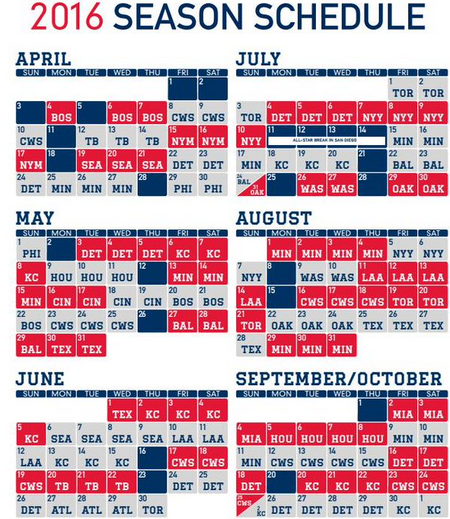 photograph regarding Indians Schedule Printable referred to as cleveland indians routine