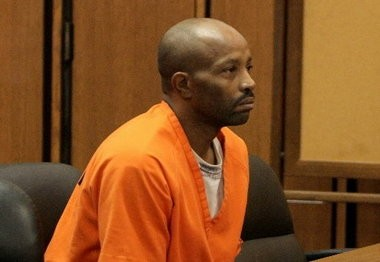 Convicted serial killer Anthony Sowell is hoping the Ohio Supreme Court will change his death sentence to one of life in prison.