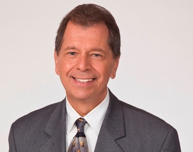 Dick Russ, a Cleveland reporter and news anchor for more than 30 years, has left WKYC Channel 3 to become the vice president of resource development at North Coast Community Homes.