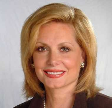 Wilma Smith is leaving her job at Fox 8 news.