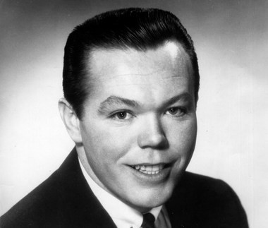 Dick Goddard was the weatherman at Channel 3 when John F. Kennedy was assassinated in Dallas on Nov. 22, 1963.