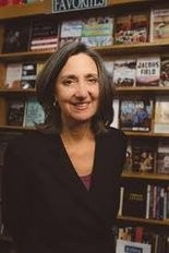 Suzanne DeGaetano