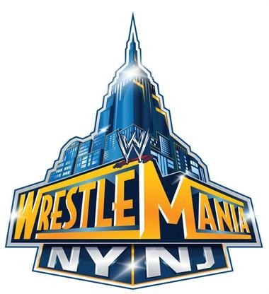 Wrestlemania 29 in NY/NJ. (wwe.com)