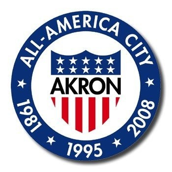The city of Akron, in an effort to broaden its pool of applicants, has updated its employment requirements for lifeguard positions for the upcoming summer season.