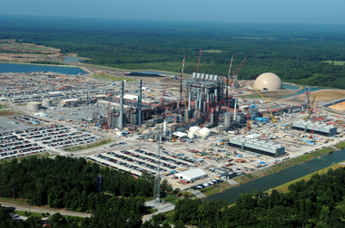 Mississippi Power announced Tuesday that the cost of its Kemper County plant has risen another $15 million and that delays may cost the company $234 million in tax credits.