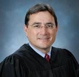 Justice Randy Pierce