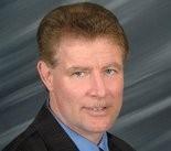 Higher Education Commissioner Glenn Boyce