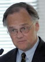 W. Michael Donovan