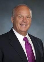 Tony Iannelli
