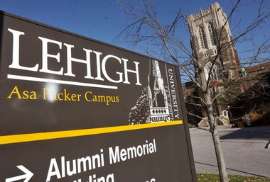 Lehigh University will be investigated by the U.S. Department of Education Office of Civil Rights in response to allegations that the school failed to properly address incidents of racial harassment.