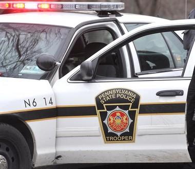 I-80 closed near Bloomsburg for fatal crash