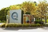 QVC Studio Park in Chester County (Courtesy photo | For lehighvalleylive.com)