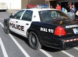Colonial Regional Police.