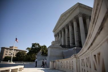 Federal judges have been hamstrung by mandatory minimum sentencing guidelines.