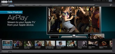 Service Electric offering HBO GO, MAX GO features for
