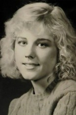 Jeanne Clery is shown in a 1983 family photo released by her family.