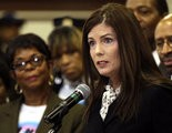 Pennsylvania Attorney General Kathleen Kane says she won't appeal a ruling that allows same-sex couples in the state to get married.