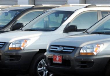 Brown Daub Kia >> Former Brown Daub Kia Worker Steals Car From Lot Checks From