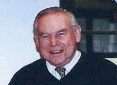 Fred Ashton Jr.