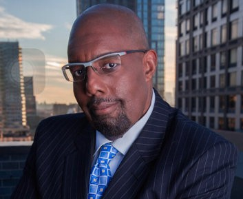Matthew Horace, of Forks Township, is a frequent security commentator and analyst on CNN, MSNBC, FOX and local TV affiliates throughout the U.S. and overseas. (Courtesy photo)