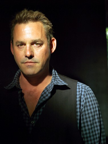 """Buffy the Vampire Slayer"" actor Nicholas Brendon will appear Saturday during the Great Allentown Comic Con at Merchants Square Mall."