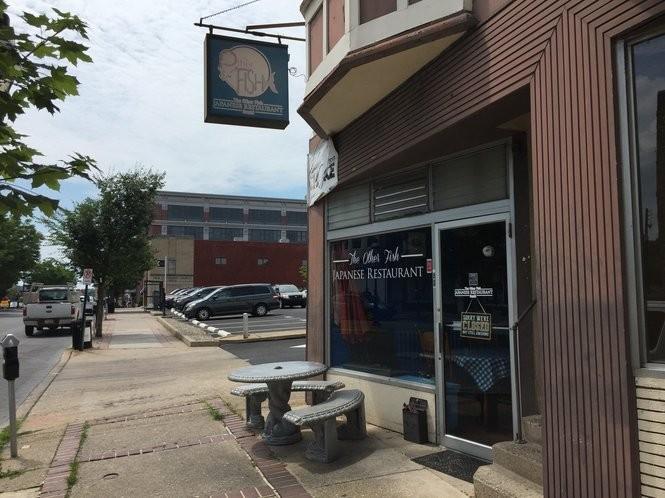 27 beloved Lehigh Valley restaurants that closed too soon
