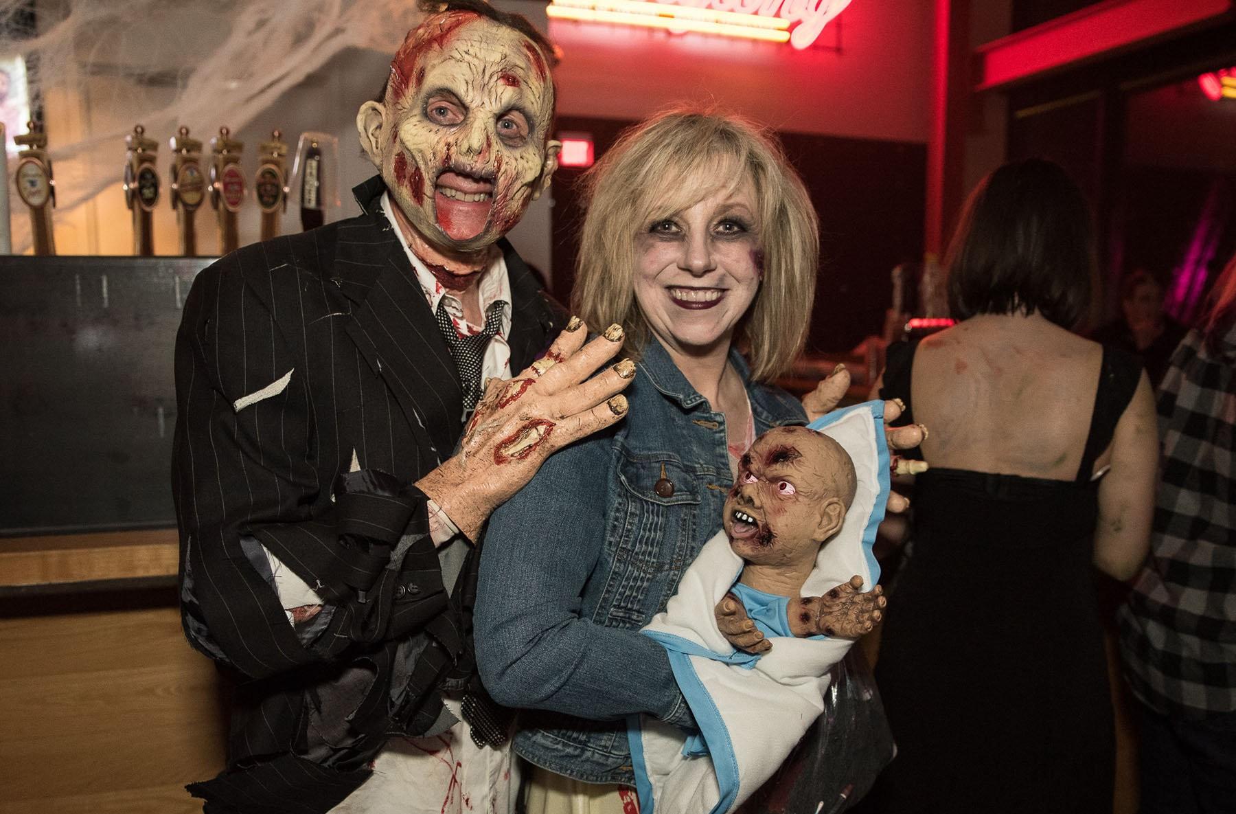 Halloween Parties 2020 Lehigh Valley 27 Halloween events haunting the Lehigh Valley in 2018
