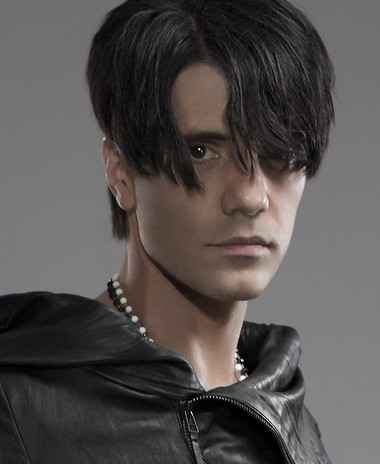 Criss Angel will perform two shows in Easton.